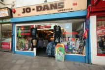 property for sale in Bank Street,