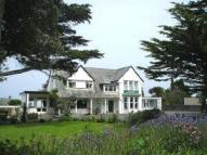 property for sale in 14 Bedroom Guest House, Newquay