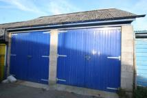 property to rent in Tor Road, Newquay, Cornwall, TR7
