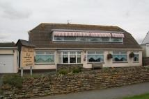 property for sale in 12 Bedroom Hotel,