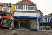 property for sale in Bank Street, Newquay