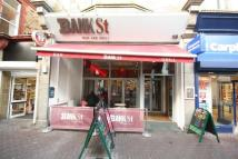 property to rent in Vacant Retail Unit, 