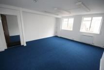 property to rent in Victoria Parade Buildings,