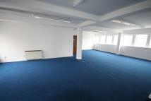 property to rent in Victoria Parade, 