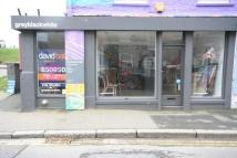 Shop to rent in Fore Street, Newquay, TR7