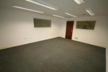 property to rent in Treloggan Industrial Estate,