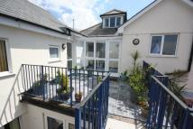 property to rent in Henver Road,