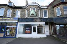 property to rent in EAST STREET, Newquay, TR7