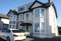 property for sale in Henver Road, Newquay, Cornwall, TR7