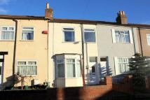 3 bedroom Terraced property in Milton Street, Darlington