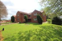 Detached home for sale in Haughton Village