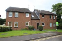 Apartment in Quaker Lane, Darlington