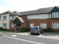 1 bed Apartment to rent in Haven Gardens, Darlington