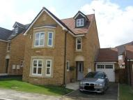 Wakenshaw Drive Detached house for sale