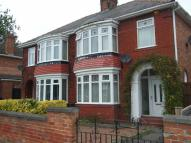 3 bed semi detached home in Brankin Road, Darlington