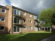Apartment for sale in Westcliffe Court...