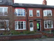 4 bedroom Town House to rent in Woodland Terrace...