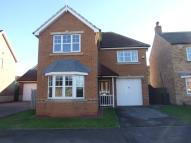 3 bedroom Detached house for sale in St Georges Gate...