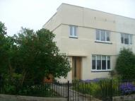 3 bedroom semi detached property in Ravensdale Road...