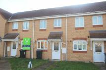 2 bedroom Terraced home to rent in Woodlands Green...