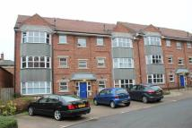 Apartment in Chesterfields, Darlington