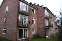 1 bedroom Apartment to rent in Westcliffe Court...