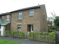 3 bedroom Terraced house to rent in Bluebell Close...