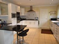 4 bedroom Detached Bungalow for sale in Association Court...