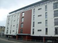 2 bed Apartment in Vincent House, Darlington