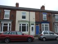 3 bed Terraced home in Salisbury Terrace...