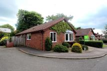 Detached Bungalow for sale in Westacres...