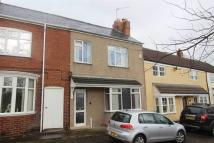 3 bed Terraced property in The Green...
