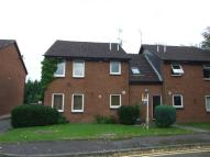 Apartment to rent in Quaker Lane, Darlington