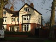 5 bedroom semi detached property in Linden Avenue, Darlington