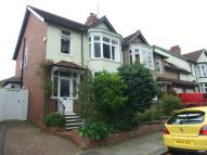 3 bedroom semi detached house in Tower Road, Darlington