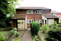 1 bed Apartment in Quaker Lane, Darlington