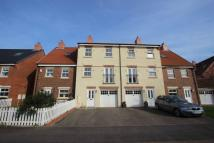 4 bedroom Town House to rent in Merrybent, Darlington