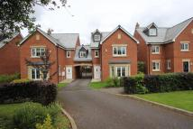 Detached property in Tower Grange, Darlington