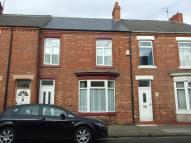 Lewes Road Terraced house to rent