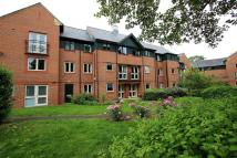 1 bed Apartment in Squires Court, Darlington