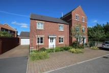 semi detached home to rent in Wildair Close, Darlington