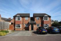 2 bed Apartment in Maude Street, Darlington