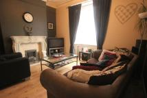 4 bedroom Terraced house in Salisbury Terrace...