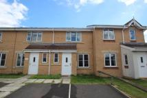 3 bedroom Terraced property to rent in Blackmoor Close...