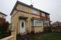 2 bed semi detached home in Baytree Road, Darlington