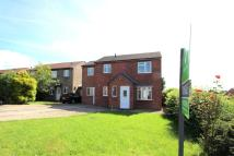 4 bedroom Detached house in Fallow Road...