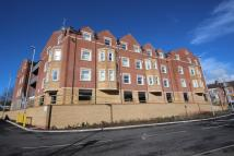 2 bedroom Apartment in Victoria Road, Darlington