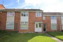 3 bed Terraced property to rent in Dunster Close, Darlington