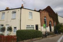 2 bed Terraced home in Cockerton Green...