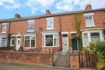 2 bedroom Terraced home in Bloomfield Road...